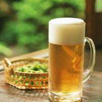 生ビール 大 生ビール 中 生ビール 小
